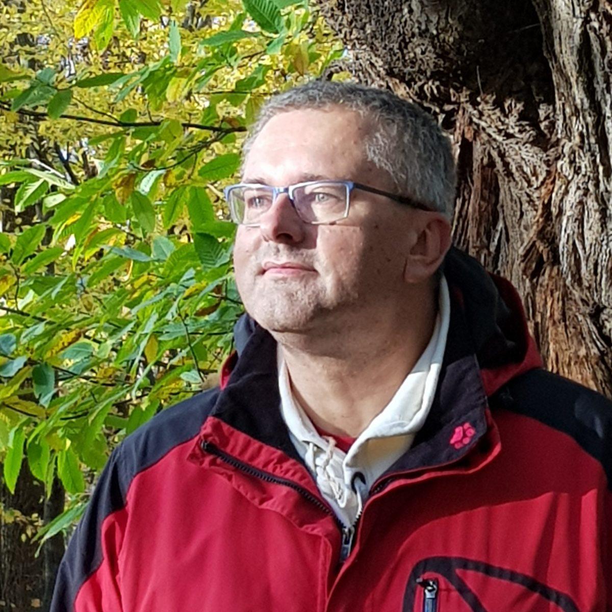Gerhard Graner