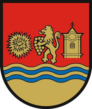 Gemeinde Mannersdorf