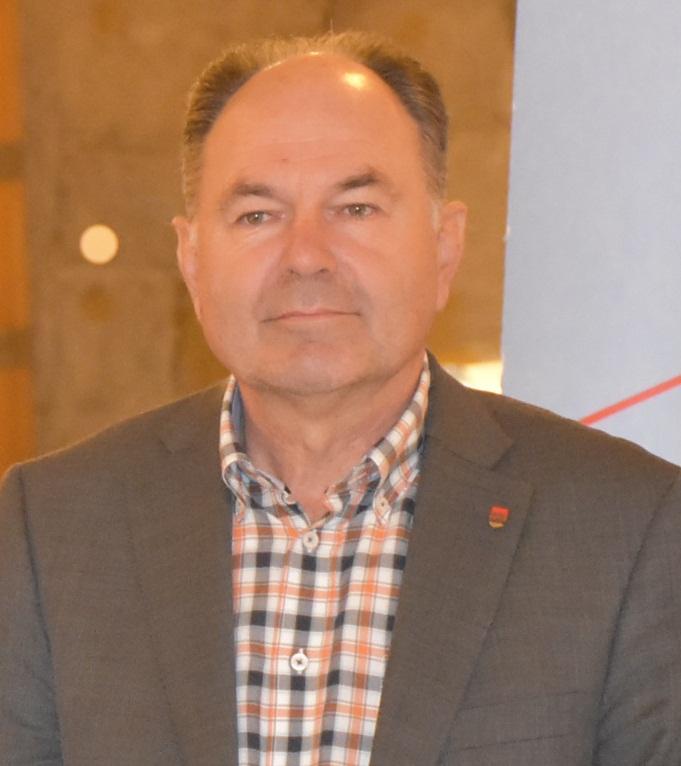 Ing. Johann Plemenschits