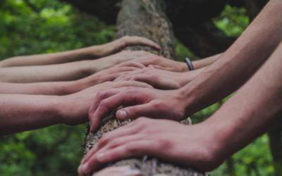 Wir Mannersdorfer halten zusammen – Wo Sie jetzt Hilfe bekommen